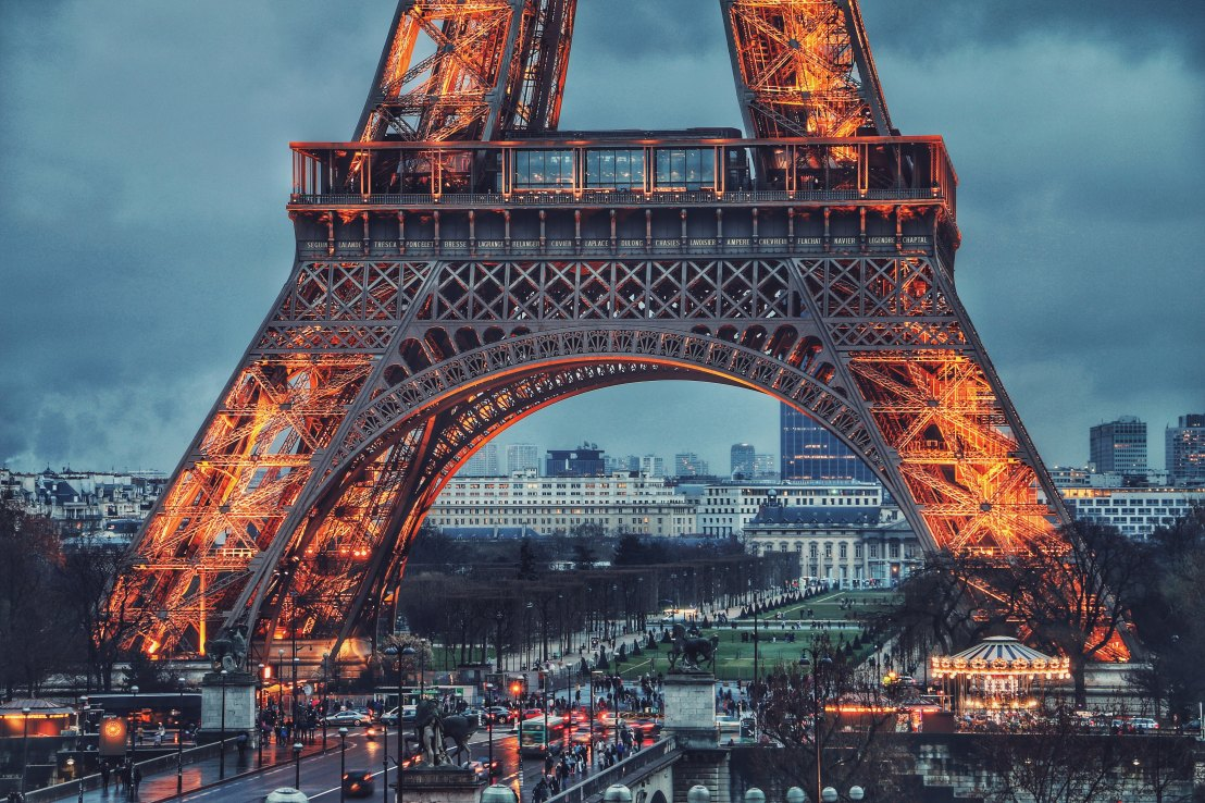 Top 10 European TravelTips