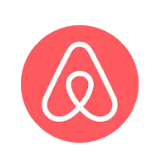 AIRBNB (2)