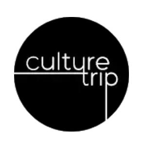 Culture trip1