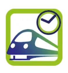 EU Rail1