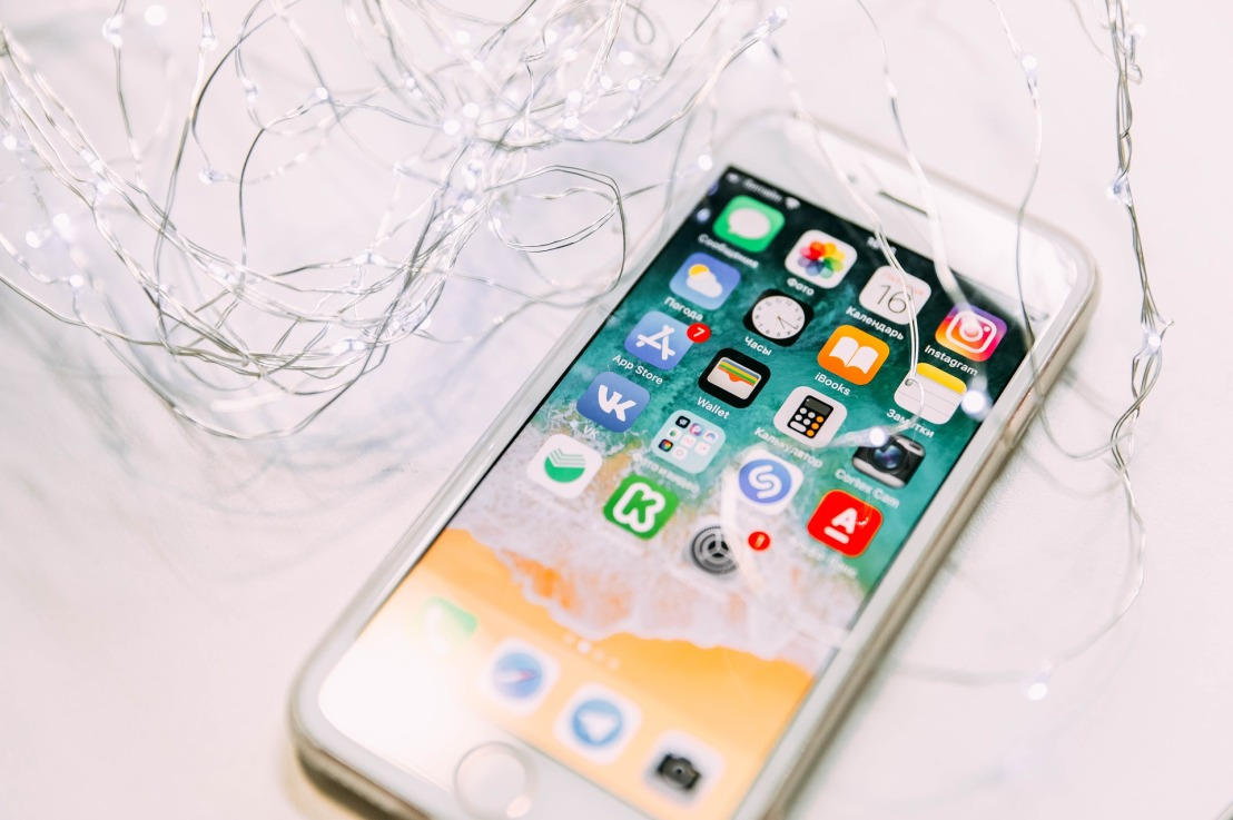 Top 3 New iPhone Rumors You Need ToKnow