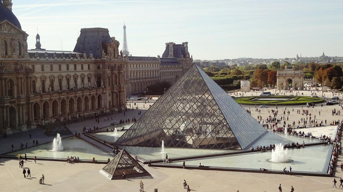 pyramid-495398_1280